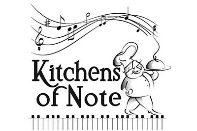 Kitchens of Note