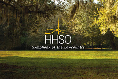 HHSO CONCERT DATE SCHEDULE FOR 2016-2017 SEASON